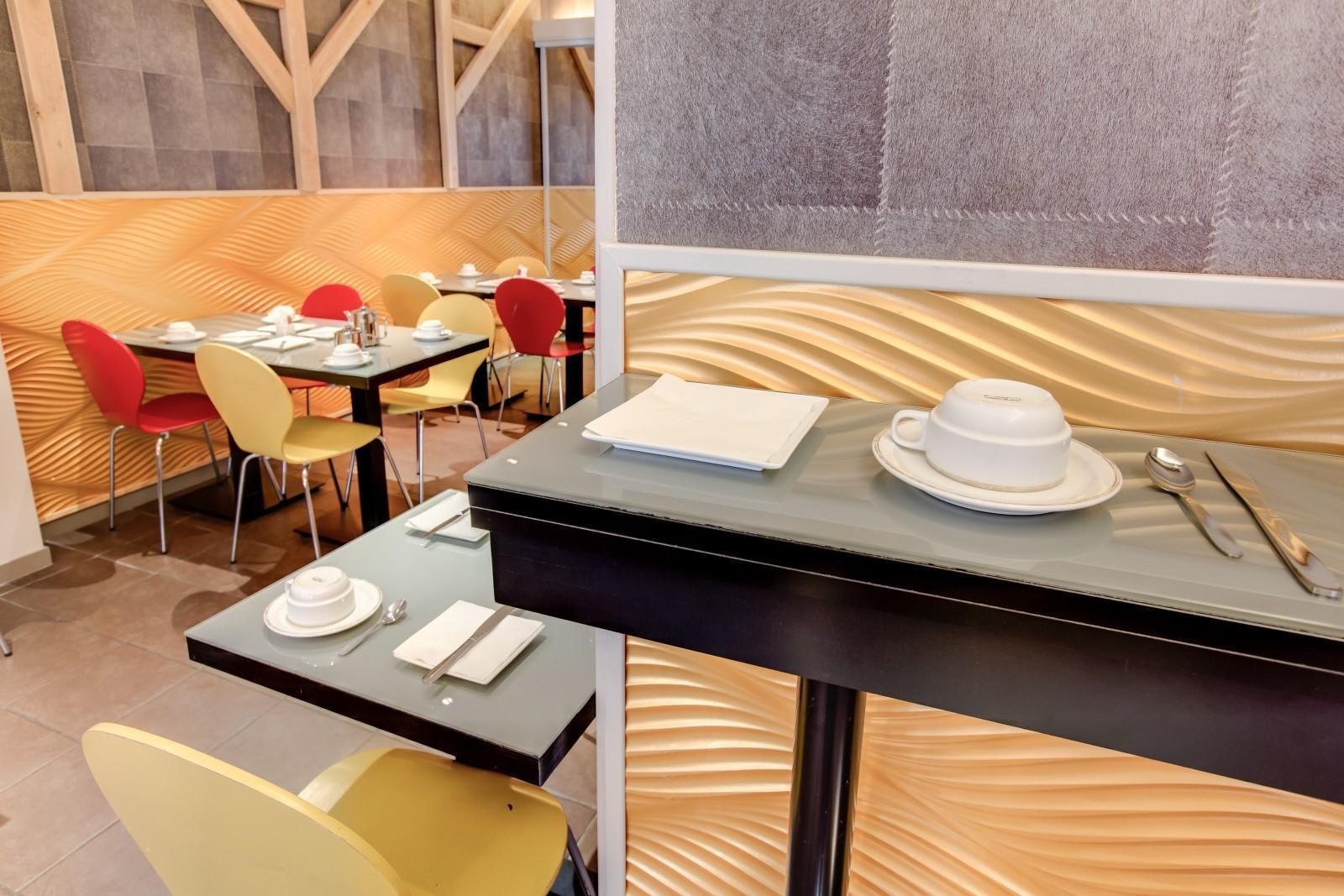 Best Tassa Di Soggiorno Parigi Contemporary - Modern Home Design ...